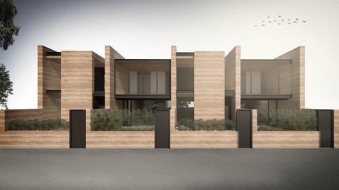 villa Front Elevation 02.jpg
