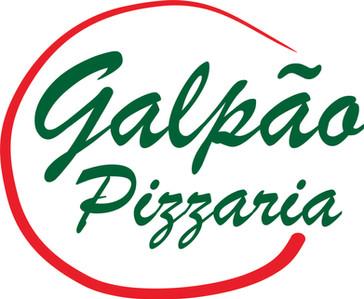 GALPÃO PIZZARIA
