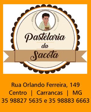 Pastelaria Sacota.jpg