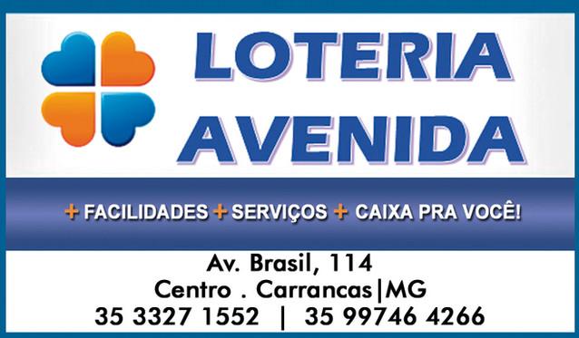 Loterica.jpg