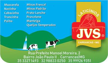 JVS Laticinios.jpg