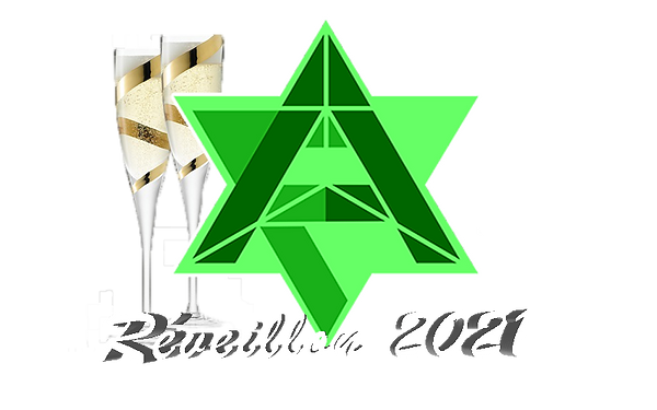 reveillon 2021.png