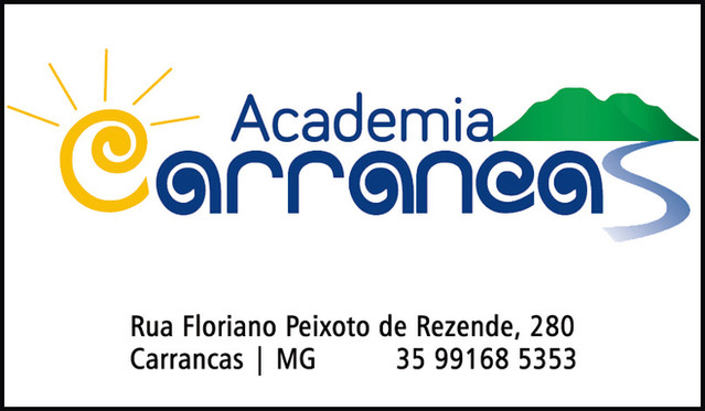 Academia Carrancas.jpg