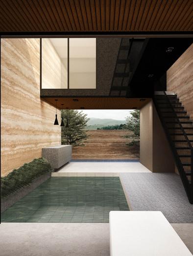 Pool Villas Hua Hin