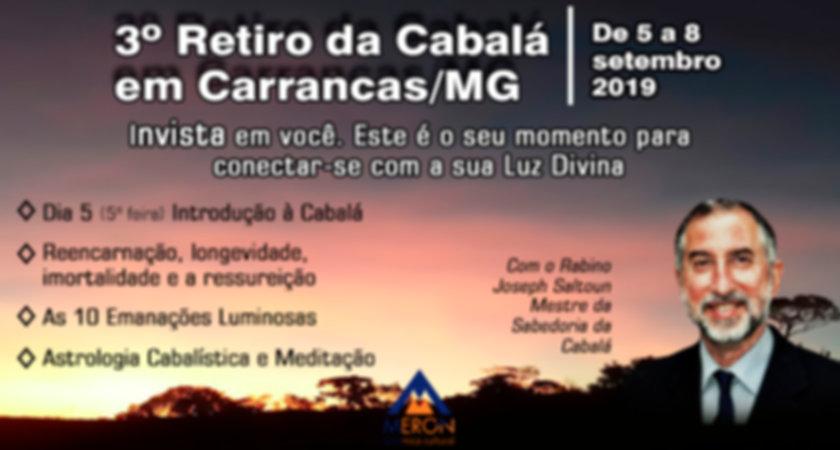 3 RETIRO CABALA teaser site.jpg