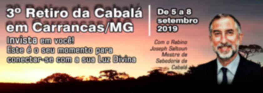 3 RETIRO CABALA teaser site eventos.jpg