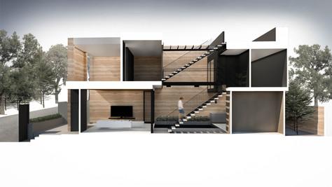 villa 3 Section.jpg