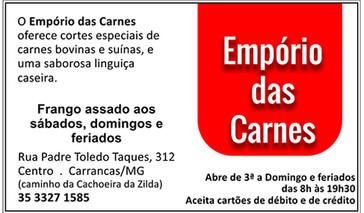 Emporio das Carnes.jpg