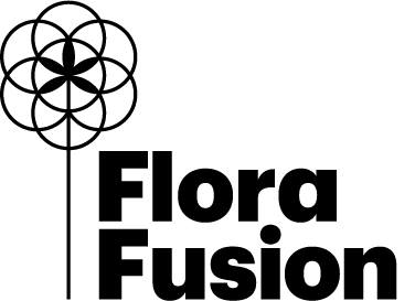 Flora Fusion