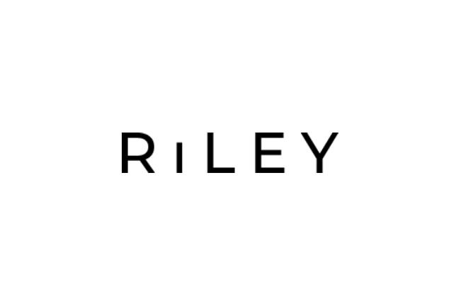 Riley Studio