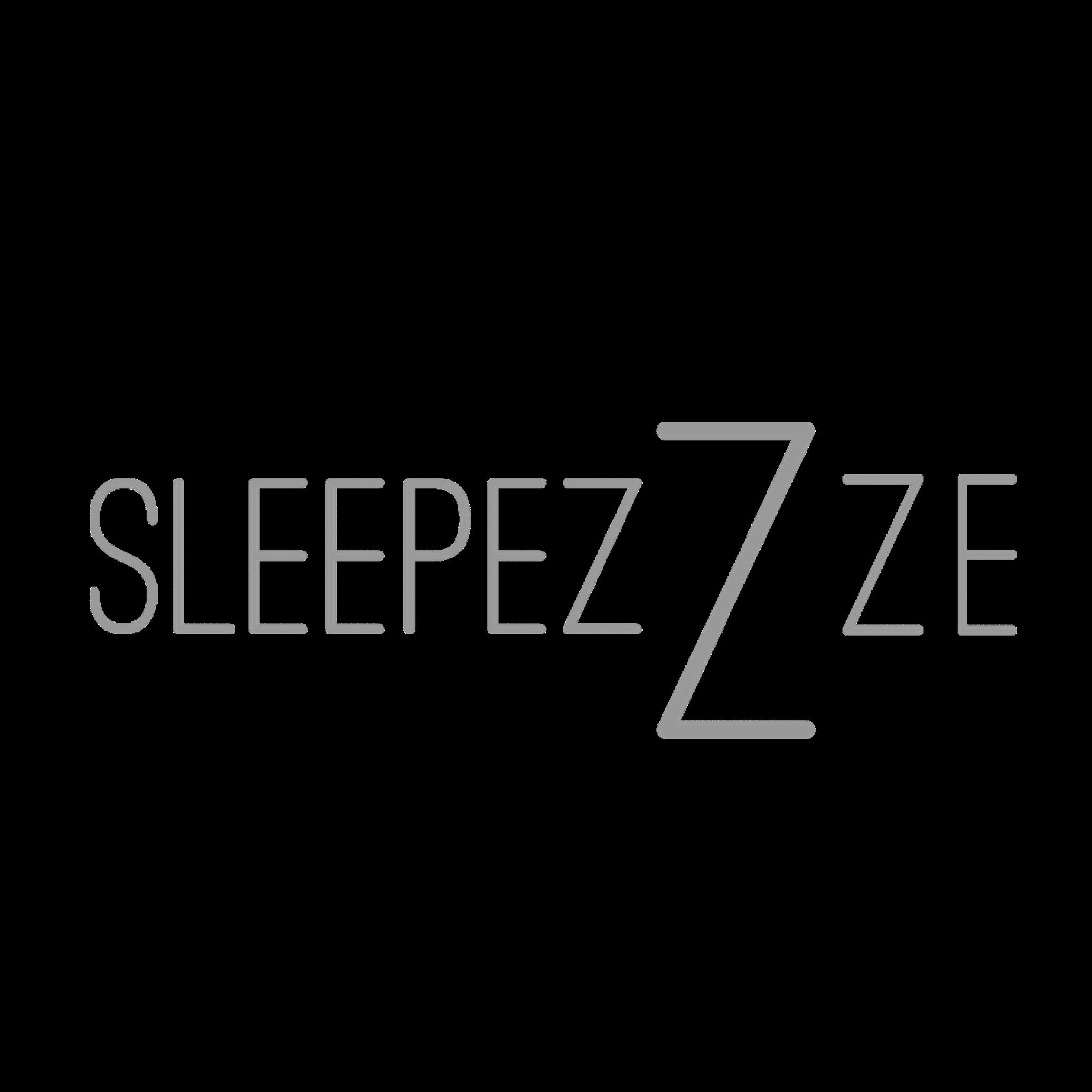 sleepezzze.wix