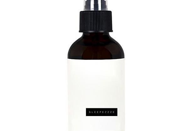 BreathOut Organic Pillow Spray