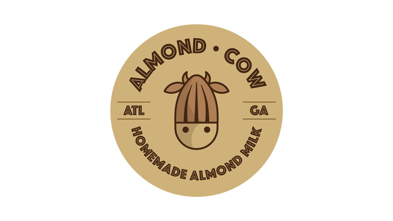 almondcow