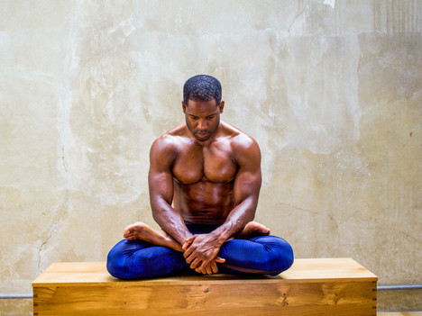 Magnesium for Mood, Muscles and Magnificence