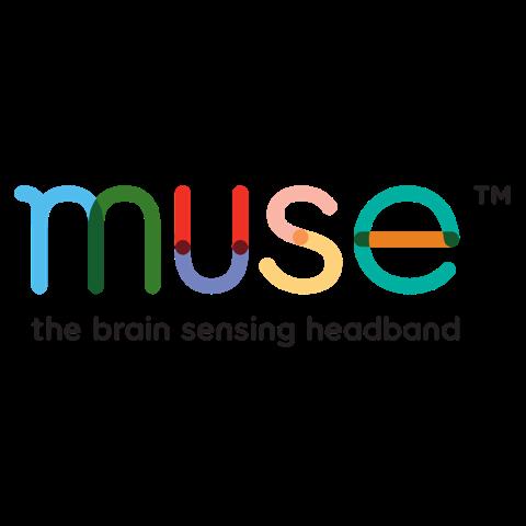 Muse Meditation Headset