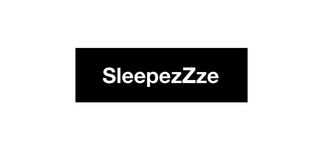 SleepezZze