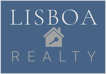 Lisboa logo