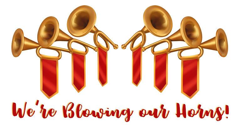 Blowong Our Horns.jpg