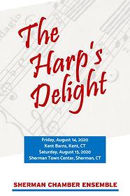 Harp's Delight Program Cover.jpg