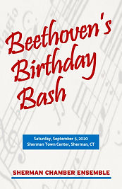 Beethoven Birthday Bash Cover.jpg