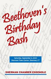 Beethoven Birthday Bash Cover.jpg