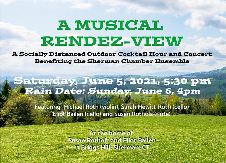 Musical Rendez-View.jpg