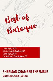 2020 Website Baroque Program_Page_01.jpg