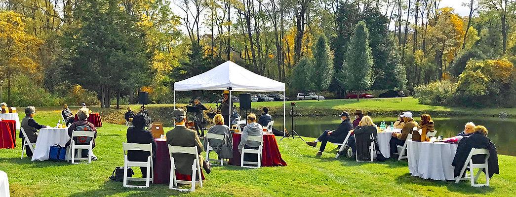 Music n the Meadow photo 1.jpg