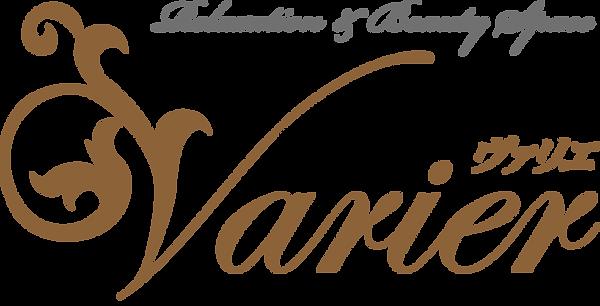 varier-logo 2020.png