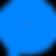 facebook-messenger-logo-1.png
