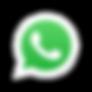 tomatl whatsapp.png