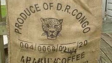Congo Umoja