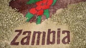 Zambia Anaerobic Natural