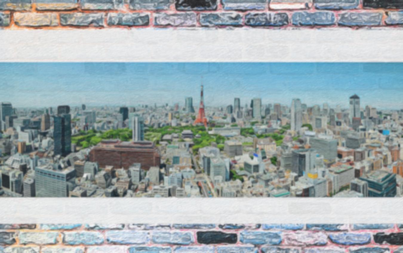 Tokyowall.png