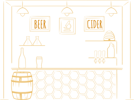 Transparent bar scene.png
