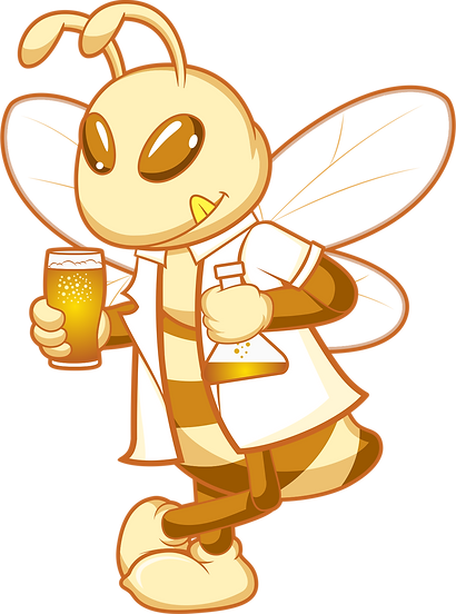 Bee wings Tp Transparent Background.png