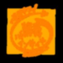 web logo clear back.png