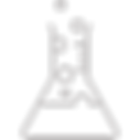 noun_conical flask_1529264_b1aeae.png