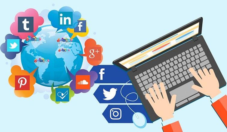 Redes-sociales-para-saber-sobre-producto