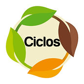 Ciclos.jpg