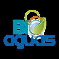 BIOAGUAS.png