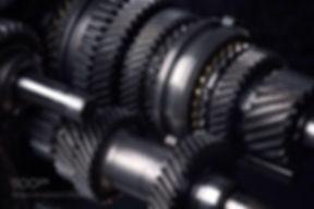 narrabeen mechanic drivetrain