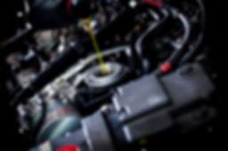 Oil change narrabeen mechanic