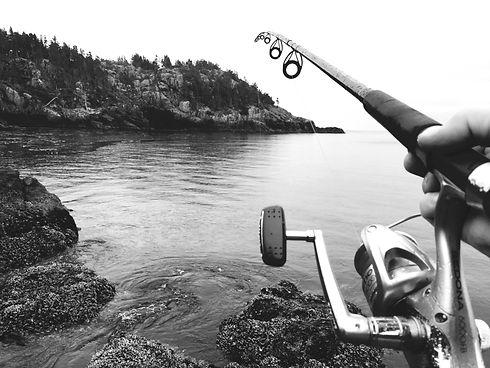 Fishing%20Rod_edited.jpg