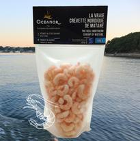 crevettes nordiques océanor.png