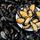 Thumbnail: CHAIR DE MOULES IQF 454GR