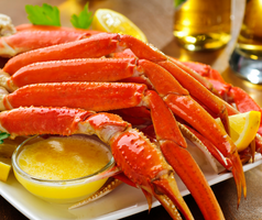 snow crab legs (1).png