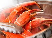 cooking-crab-legs.jpg