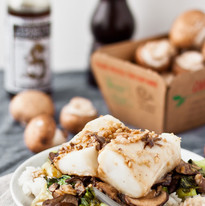 turbot-with-mushrooms-and-ginger-1-12.jp