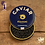 Thumbnail: CAVIAR TRANSMONTANUS, KAVIARI PARIS, 10GR